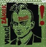 Visací Zámek-Punk