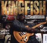 "Ingram Christone ""Kingfish""-Kingfish"