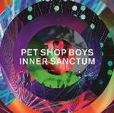 Pet Shop Boys Inner Sanctum