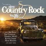 V/A-New Country Rock Vol.16