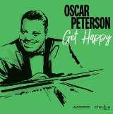 Peterson Oscar Get Happy