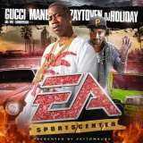 Mane Gucci - EA Sportscenter