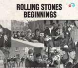 Cargo Rolling Stones Beginnings