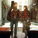 OST-Once
