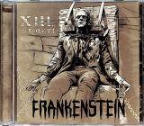 XIII. století Frankenstein