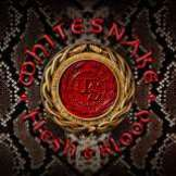 Frontiers Flesh & Blood (Limited CD+DVD)