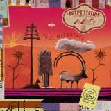 McCartney Paul - Egypt Station Explorer's Edition