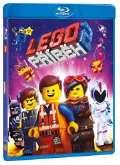 Mitchell Mike Lego příběh 2 (Lego Movie 2)
