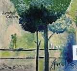 Cohen Avishai Arvoles