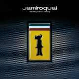 Jamiroquai Travelling Without Moving (Deluxe Expanded Edition, Digipack 2CD)