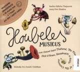 Různí interpreti Houbeles Musicus