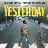 OST-Yesterday