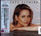 Fleming Renée-Renée Fleming -Ltd-