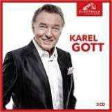 Gott Karel Electrola... Das Ist Musik! (Box 3CD)