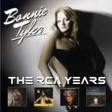 Tyler Bonnie RCA Years (Box Set 4CD)