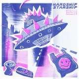 No Hot Ashes-Hardship Starship