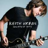Urban Keith - Greatest Hits - 19 Kids