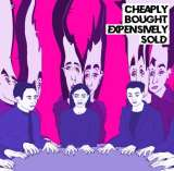 Welsh Declan And The Decadent West-Cheaply Bought, Expensively Sold