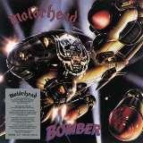 Motörhead Bomber - 40th Anniversary 3LP