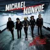 Monroe Michael-One Man Gang