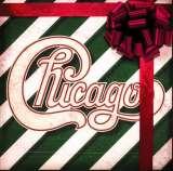 Chicago-Chicago Christmas