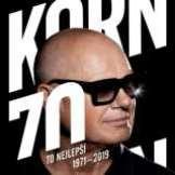 Supraphon 70 - To nejlepší 1971-2019