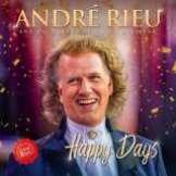 Rieu André-Happy Days