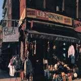 Beastie Boys-Paul's Boutique