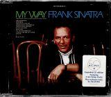 Sinatra Frank-My Way