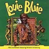 Armstrong Howard - Louie Bluie