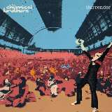 Chemical Brothers-Surrender (20th Anniversary Edition 2CD)