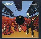 Chemical Brothers-Surrender - 20th Anniversary Edition (Limited Edition 3CD+DVD)