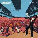 Chemical Brothers-Surrender/4lp/Dvd/Ltd