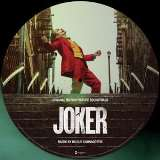 Ost / Gudnadottir Hildur-Joker (Original Motion Picture Soundtrack)