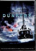 Magic Box Dunkerk DVD