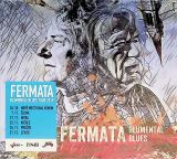 Fermáta Blumental blues