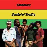 Gladiators Symbol Of Reality