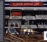 Florida Georgia Line - Acoustic Sessions