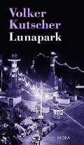 MOBA Lunapark
