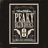 Universal Peaky Blinders