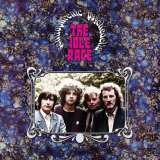 Warner Music Schizophrenic Psychedelia: Best Of Idle Race
