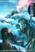 Triton Válka světů