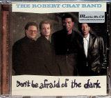Cray Robert-Don't Be Afraid Of The Dark