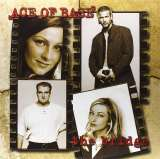 Ace Of Base Bridge