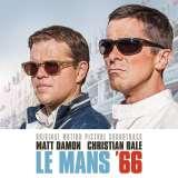 OST Le Mans '66