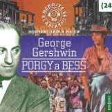 Gershwin George-Nebojte se klasiky! (24): Porgy a Bess
