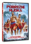 Magic Box Pobřežní hlídka DVD