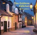Salfellner Harald Das Goldene Gäßchen