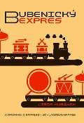 Drumatic Bubenický expres