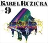Růžička Karel-Karel Růžička + 9